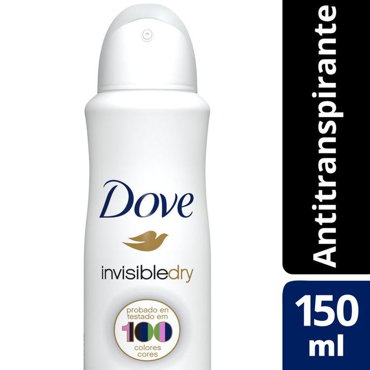 Desodorante-Antitranspirante-Dove-Invisible-Dry-Aerosol-150-Ml-1-35968