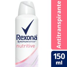 Desodorante-Femenino-Rexona-Nutritive-150-Ml-1-36504