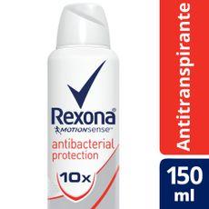 Desodorante-Femenino-Antitranspirante-Rexona-Antibacterial-150-Ml-1-36768
