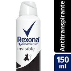 Desodorante-Femenino-Antitranspirante-Rexona-Invisible-150-Ml-1-36905