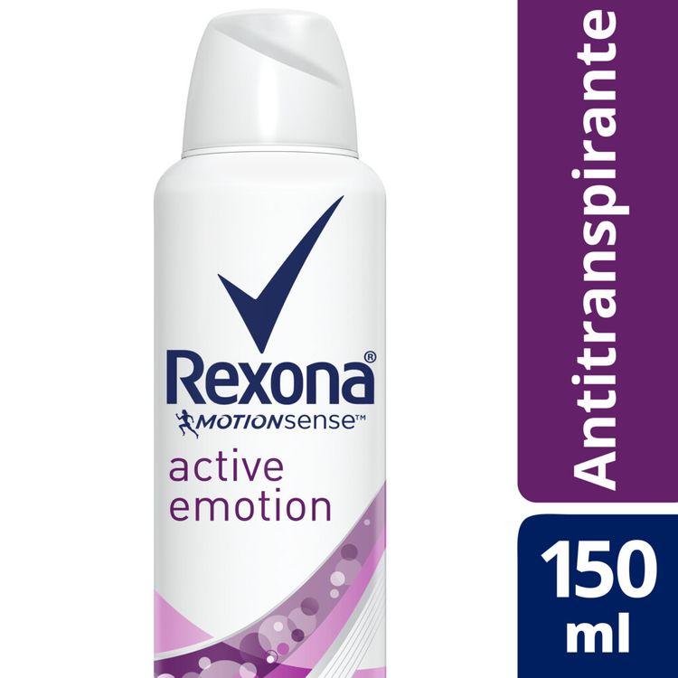 Desodorante-Rexona-Active-Emot-on-150-Ml-1-36948