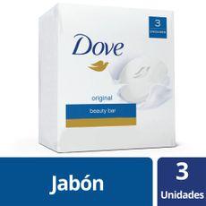 Jab-n-De-Tocador-Dove-Original-Multipack-3x90-Gr-1-39507