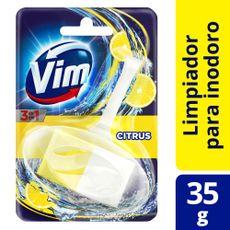Canasta-S-lida-3-En-1-Vim-Citrus-35-Gr-1-39809