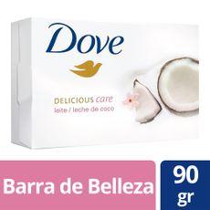 Jab-n-De-Tocador-Dove-Coco-90-Gr-1-39821