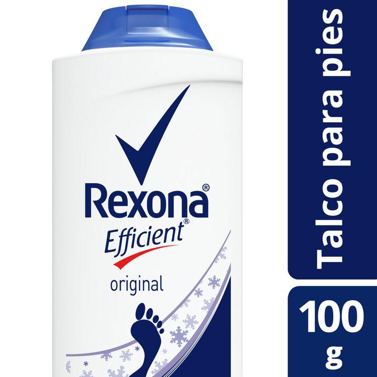 Talco-Desodorante-Rexona-Efficient-100-Gr-1-40172