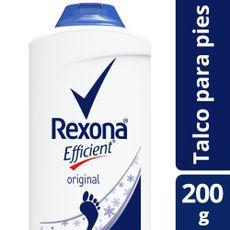 Talco-Desodorante-Effiient-200-Gr-1-40177