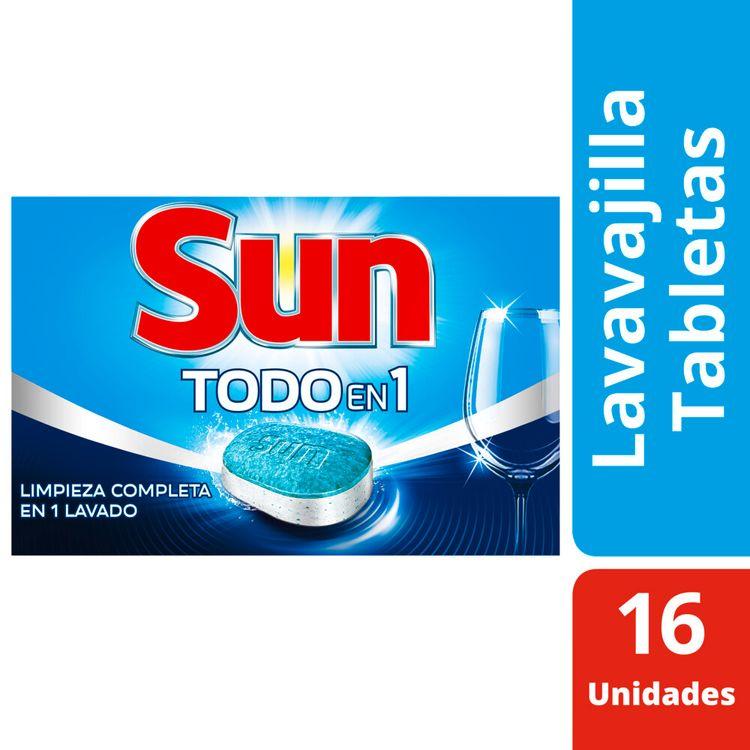 Lavavajillas-Para-Maquina-Sun-Tabletas-16-U-1-42471