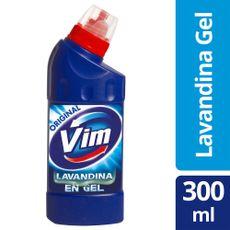 Lavandina-En-Gel-Vim-Agua-300-Ml-1-43946