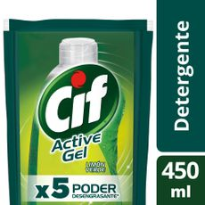 Detergente-Concentrado-Cif-Active-Gel-Lim-n-Verde-Repuesto-450-Ml-1-44911