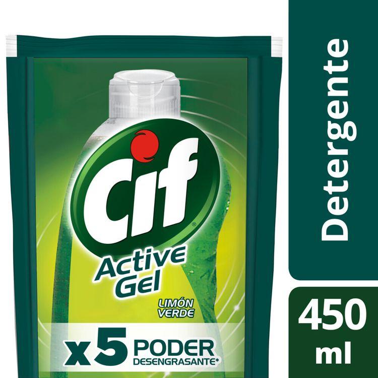 Detergente-Concentrado-Cif-Active-Gel-Lim-n-Verde-Repuesto-450-Ml-1-44911