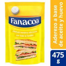 Mayonesa-Fanacoa-Sin-Tacc-475-Gr-1-45125