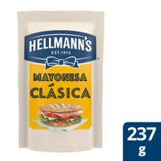 Mayonesa-Hellmann-s-Cl-sica-Doypack-237-Gr-1-45982