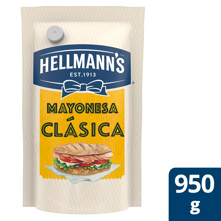 Mayonesa-Hellmanns-Cl-sica-Doypack-950-Gr-1-45993