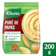 Pur-De-Papas-Knorr-Instant-neo-200-Gr-1-46514