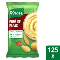 Pur-De-Papas-Knorr-Regular-125-Gr-1-46578