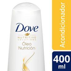 Acondicionador-Dove-leo-Nutrici-n-400-Ml-1-216620