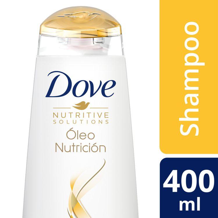 Shampoo-Dove-leo-Nutrici-n-400-Ml-1-217097