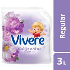 Suavizante-Vivere-Violetas-Y-Flores-Blancas-3-Lt-1-237502