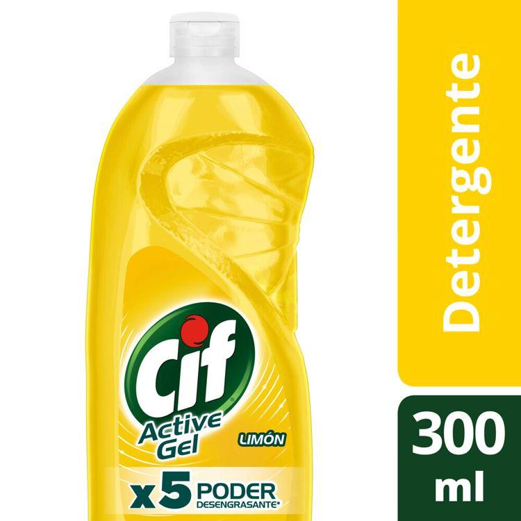 Detergente-Concentrado-Cif-Active-Gel-Lim-n-300-Ml-1-237514