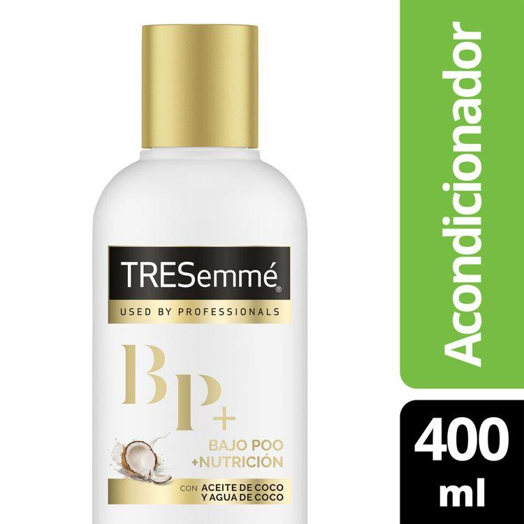 Acondicionador-Tresemm-Bajo-Poo-3en1-400ml-1-245122