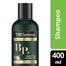 Shampoo-Tresemm-Bajo-Poo-3en1-X-400ml-1-245128