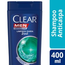 Shampoo-Clear-Men-Dual-Effect-2en1-X-400ml-1-245636