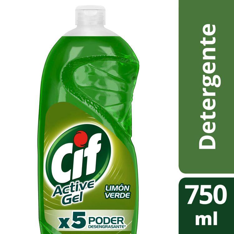 Detergente-Lavavajilla-Cif-Lim-n-Verde-750-Ml-1-245649