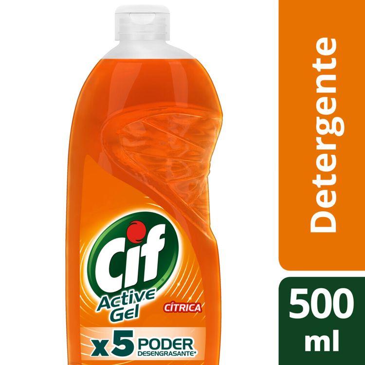 Detergente-Lavavajilla-Cif-Citrica-500-Ml-1-245651