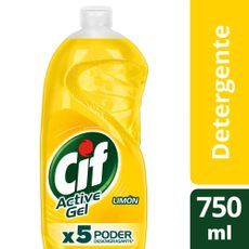 Detergente-Concentrado-Cif-Active-Gel-Lim-n-750-Ml-1-245652