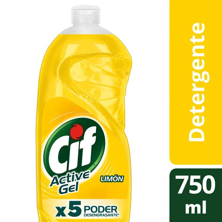 Detergente-Concentrado-Cif-Active-Gel-Lim-n-750-Ml-1-245652