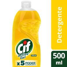 Detergente-Concentrado-Cif-Active-Gel-Lim-n-500-Ml-1-245653