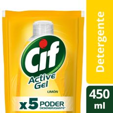 Detergente-Concentrado-Cif-Active-Gel-Lim-n-Repuesto-450-Ml-1-246006
