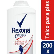 Talco-Para-Pies-Rexona-Efficient-Antibacterial-200-Gr-1-246206