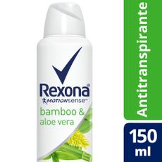 Desodorante-Ap-Aerosol-Rexona-Bamboo-90-Gr-1-246207