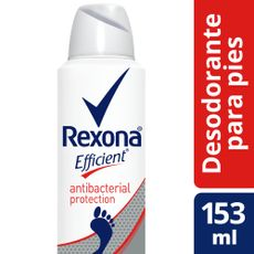 Desodorante-P-dico-Efficient-Antibacterial-1-246210