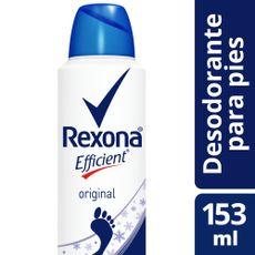 Desodorante-En-Aerosol-Para-Pies-Rexona-Efficient-153-Ml-1-246211