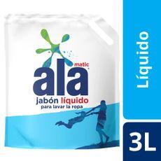 Jab-n-L-quido-Para-Ropa-Ala-Repuesto-Econ-mico-3-Litros-1-248871