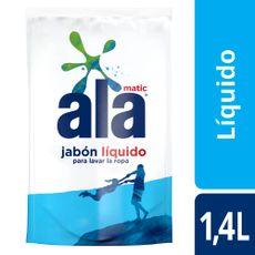 Jab-n-L-quido-Ala-Matic-Multiacci-n-Dp-X-1-4lt-1-253690