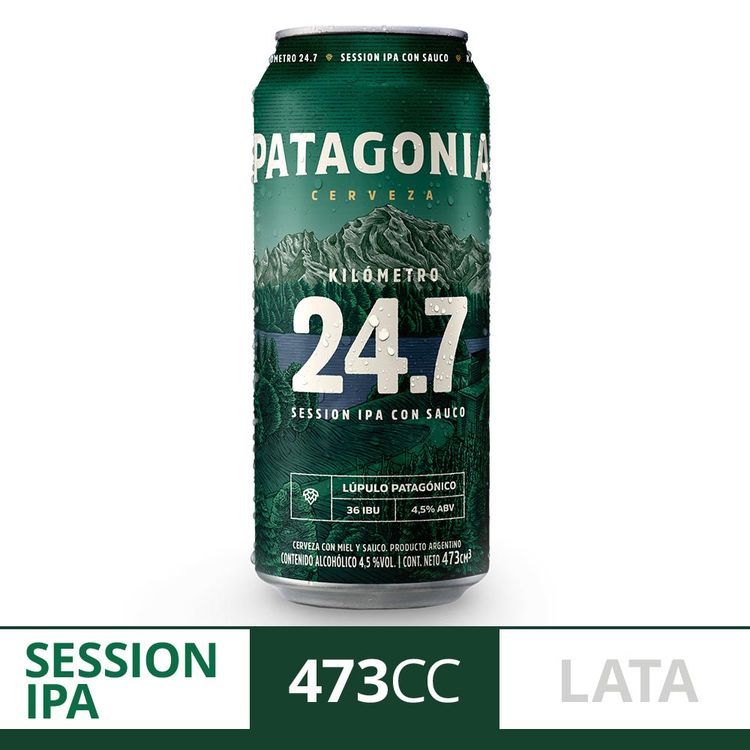 Cerveza-Patagonia-Ipa-24-7-473-C-1-253801