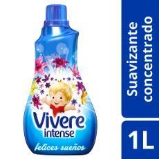 Suavizante-Conc-Vivere-Intense-F-s-Bot-1-Lt-1-282939