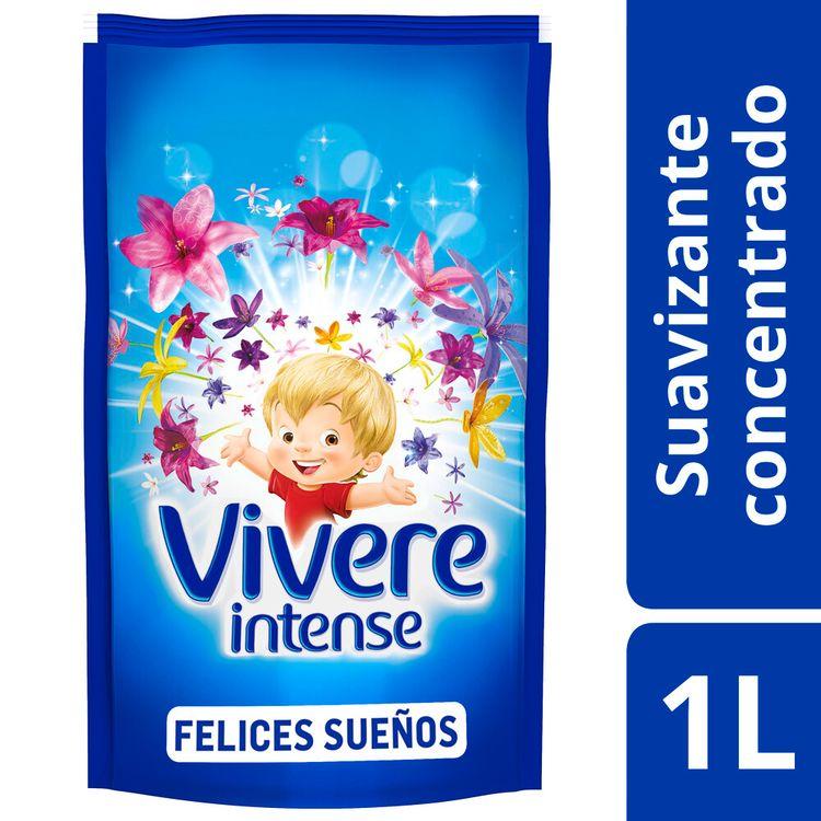 Suavizante-Conc-Vivere-Intense-F-s-Dp-1-Lt-1-320122