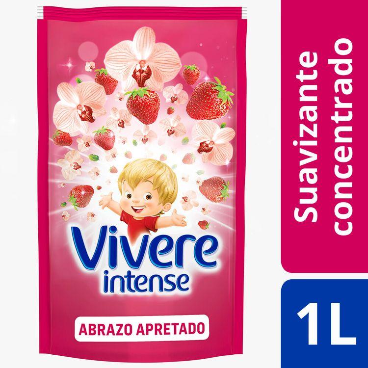 Suavizante-Conc-Vivere-Intense-A-a-Dp-1-Lt-1-320129