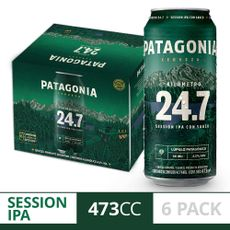 Cerveza-Patagonia-Ipa-24-7-Six-Pack-473-Cc-1-359112