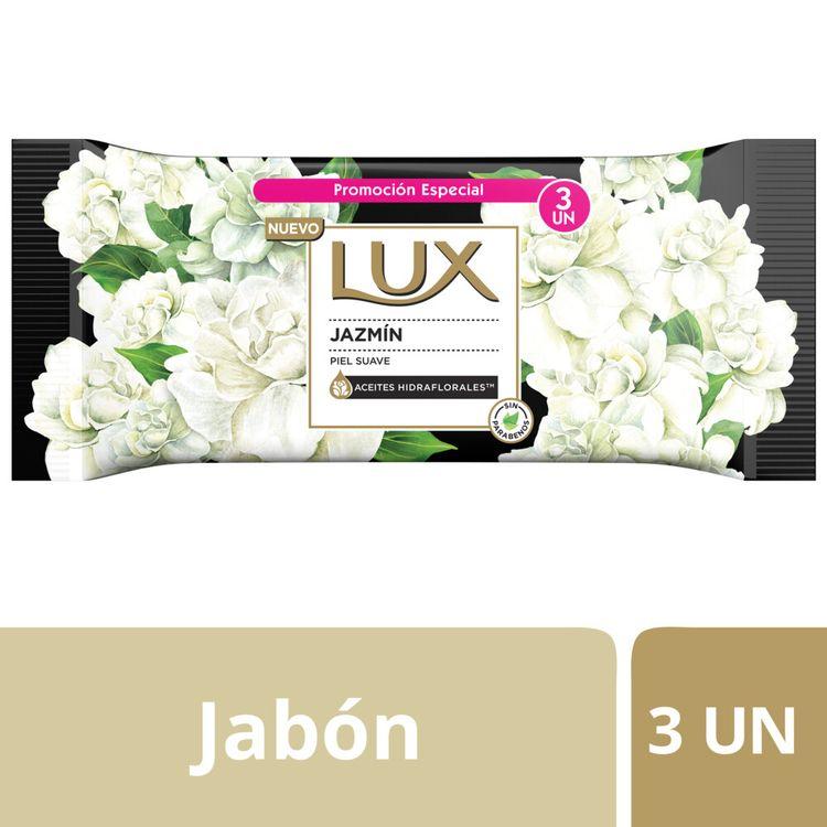 Jab-n-De-Tocador-Lux-Jazmin-Piel-Suave-1-436286