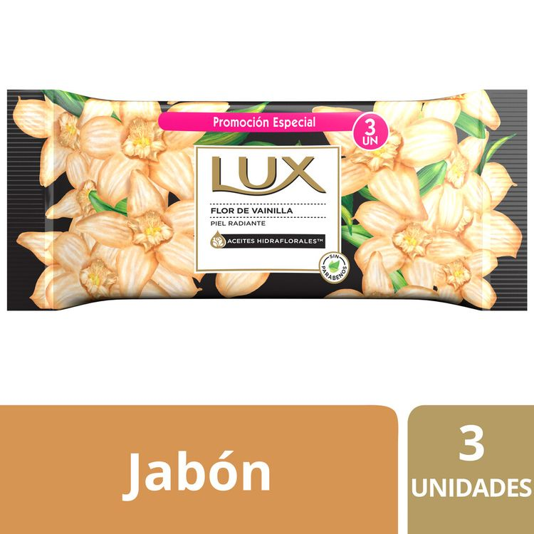 Jab-n-De-Tocador-Lux-Flor-De-Vainilla-1-436293