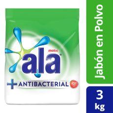 Det-En-Polvo-Ala-Matic-Antibacterial-3kg-1-437931