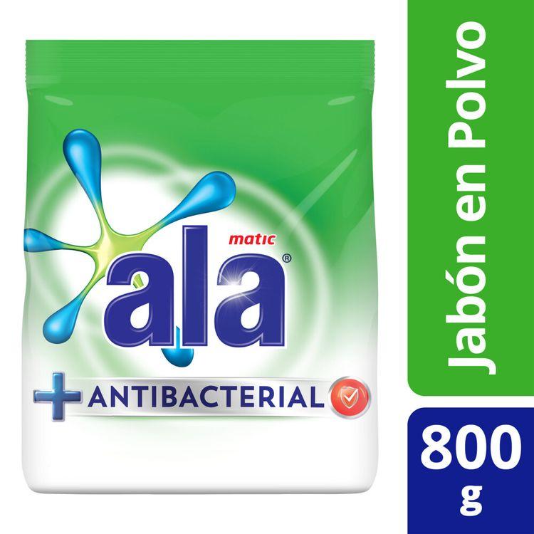 Det-En-Polvo-Ala-Matic-Antibacterial-800g-1-437934