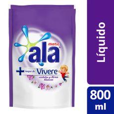 Det-L-q-Ala-Matic-Violetas-Y-Flores-Blancas-1-438019