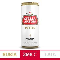 Cerveza-Stella-Artois-269cc-Lata-1-597932