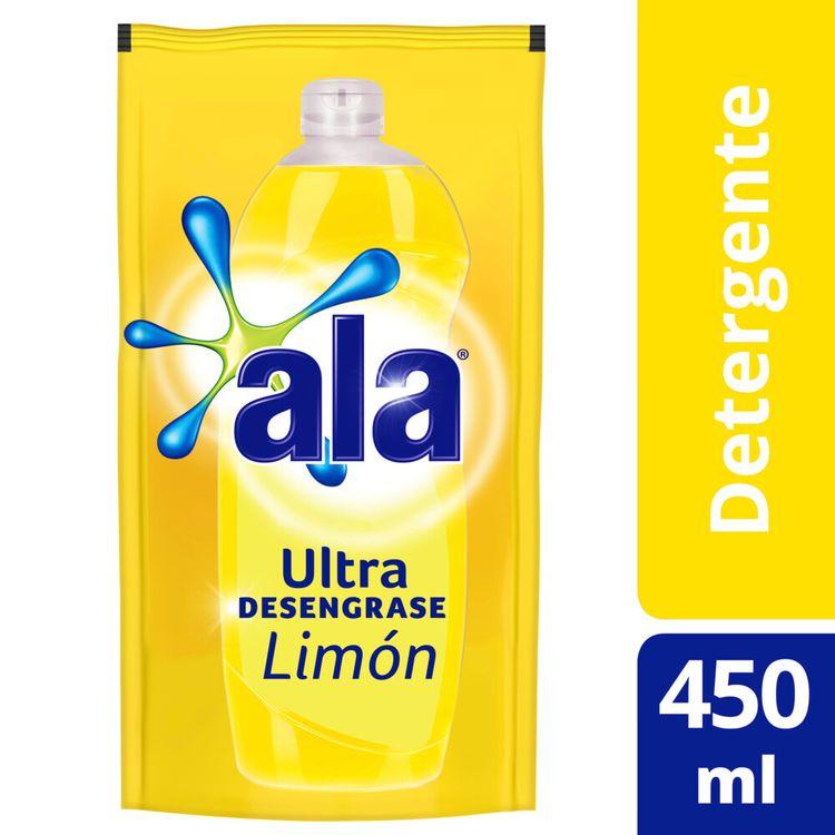 Detergente-Ala-Ultra-Desengrasante-450-Ml-1-667090